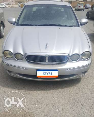 for sale xtype 2002 . whatsapp only