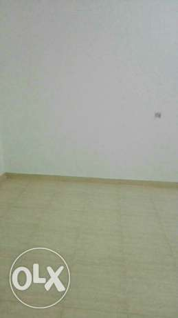 Room for rent in salwa block 10 nere by sea rood