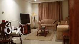 2 Bedroom Apartments in Jabriya, Amarilla Residence