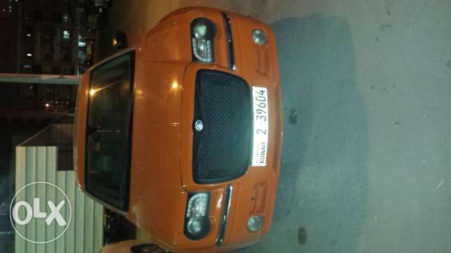 Salam .every one i m sale my car v8 hemi 5.7 in good condition .