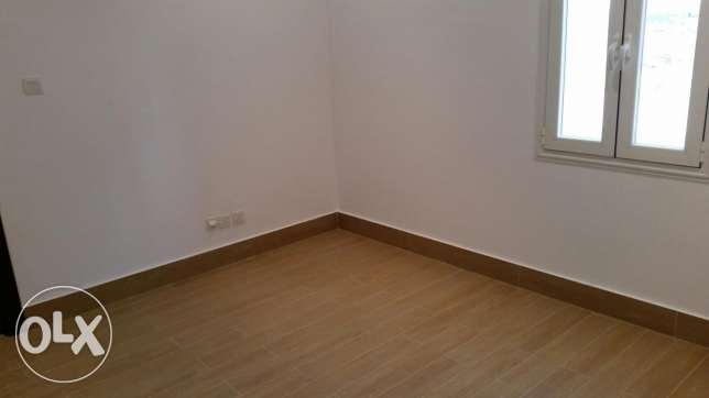 Abu Fatira New 40m2 flat 1 bedroom de luxe finishing