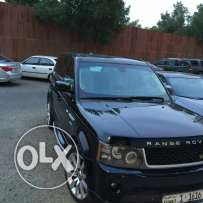 For Sale Range Rover SportLand