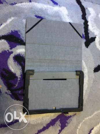 leather case to sell جنوب خيطان -  2