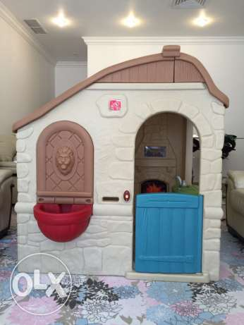 Kids house excellent condition حولي -  5
