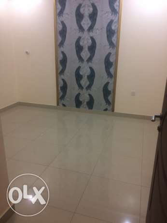 For rent villa flat in Mangaf