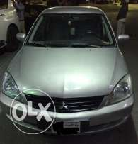 Mitsubishi Lancer 2011 For sale