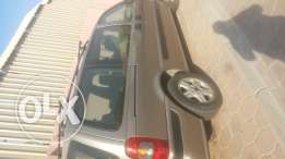 Chevrolet Good condition