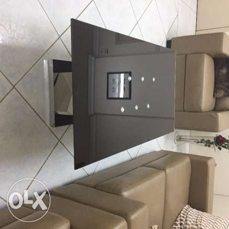 Used Furniture for Sale الفروانية -  3