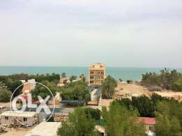 Luxurious Sea View Apartment for Rent