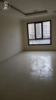 Salmiya New blg 1 month free! spacious flat 2 bedrooms