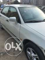 Mitsubishi Magna for sale