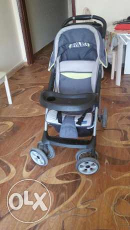 Baby Stroller for Sale (Juniors)