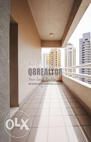 1 Bdr Apartment in Shaab/ maidan hawalli
