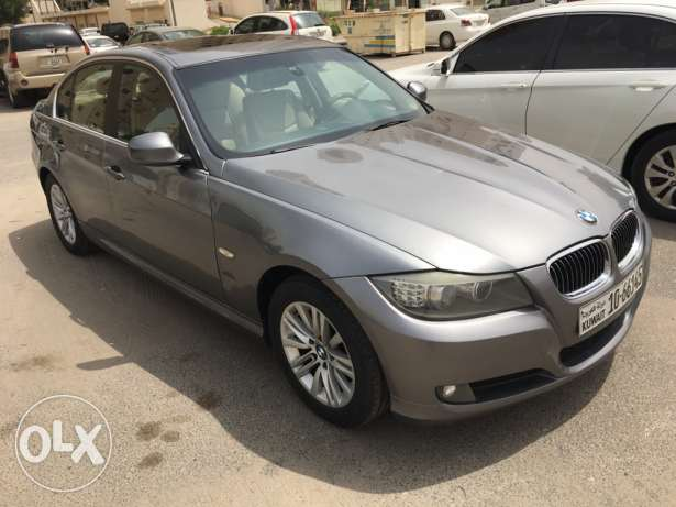 for sale bmw 323i