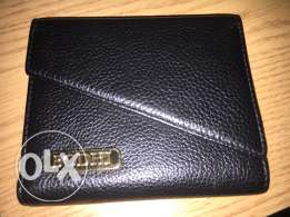 Mens Wallet original brand new