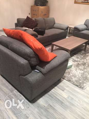 flat for sale with furniture