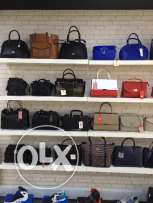 All branded brands bags for sale