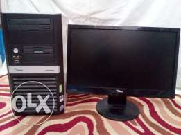 Desktop PC for Sale