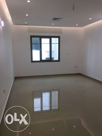 abufatira blk 7 brand new 3bedrooms with maidroom