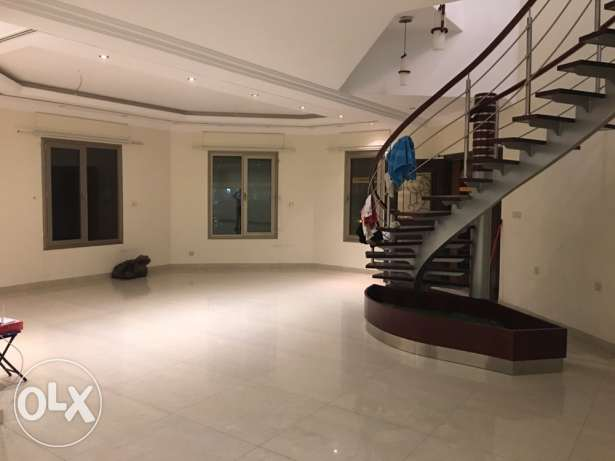 super deluxe Duplax villa for rent in mangaf area
