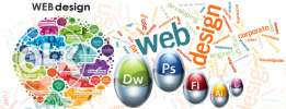 international web page design,seo,social marketting online 24*7