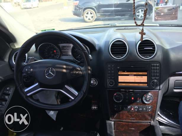 Mercedes ,ML 63 AMG highest specs/fully Loaded.super clean all