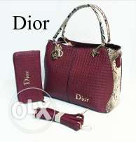Bags Branded Dior