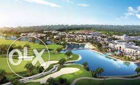 invest with damac akuya oxgyen dubai land roi over 10%
