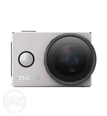 ThiEYE T5 Wifi Action Camera