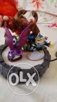 Xbox one skylander game for sale