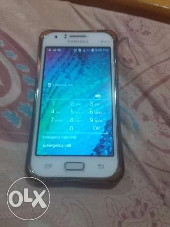 Samsung J1 For Sale