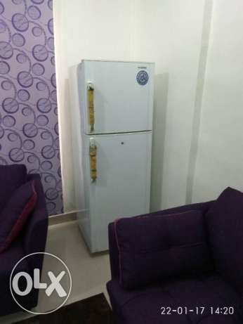 Refrigerator to Sell