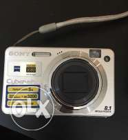 Sony camera used one for sale Japan made