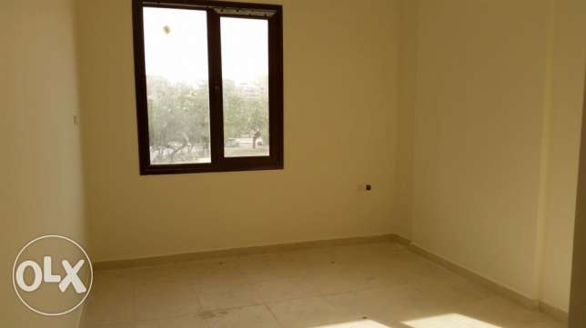 2 bedrooms flats for rent in a New building .