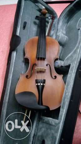 Susuki violin for sale