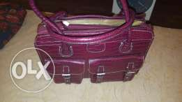 New brandes Handbag for sale- MERONA make