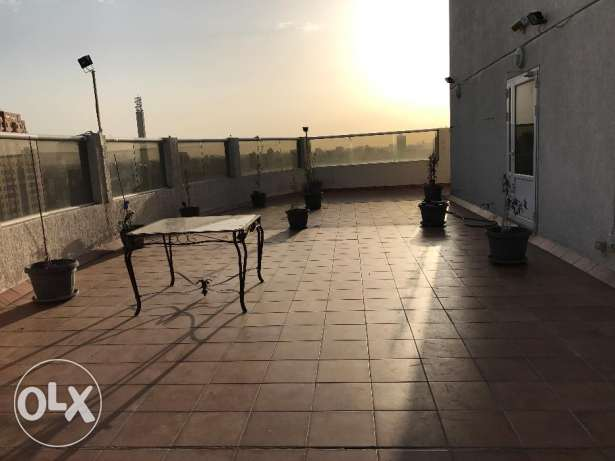 2 bedroom Salmiya 550 KD