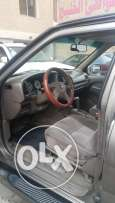 Nissan Pathfinder in a Very Good Condition