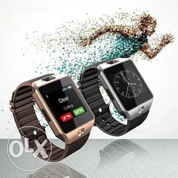 Smart watch cam sim SD card for sale