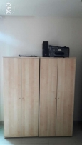 Cabinets for sale emergency