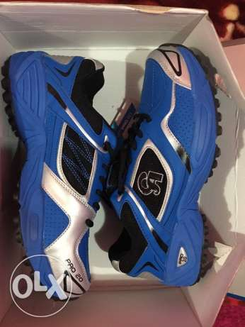 cricket shoes الشهداء -  6