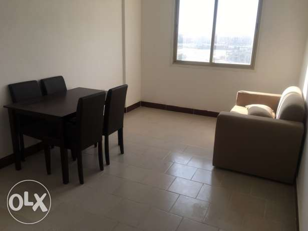 abualifa 2 bedroom unfurnished