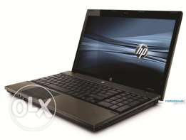 HP Probook 4520s i3 Laptop For Sell,