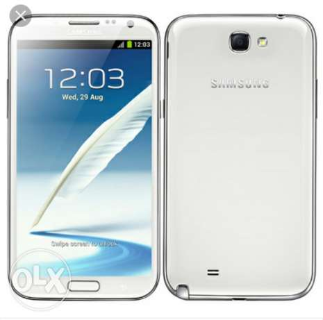 Want sale samsung note2 3g