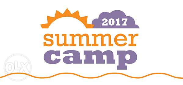 Summer Camp for Children and Adults (Learn + Train)