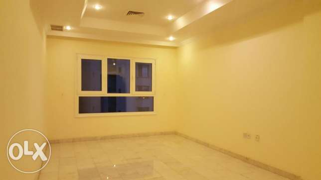 2 BR in Shaab
