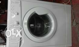 Washers ts good condition made in itlay