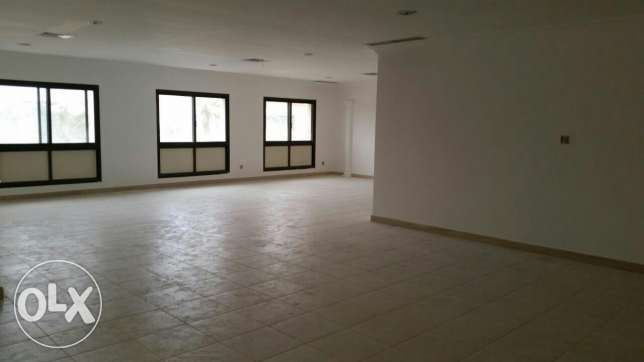Mishref, 350m2 floor 4 bedrooms