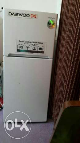 defy fridge in good condition