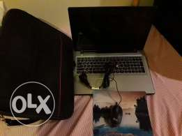 For sale Lenovo Ideapad 15""